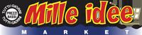 Mille Idee Logo